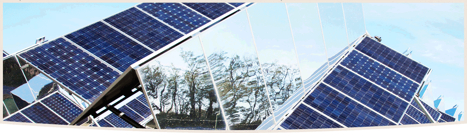 energy-development-law