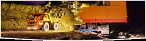 mining-law
