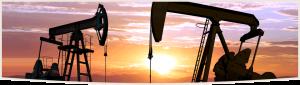 oil-gas-law