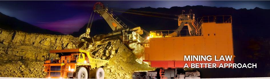 slide-mining