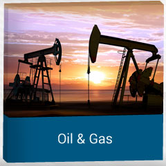 bucket-oil-and-gas