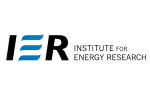 Institute-for-Energy-Research