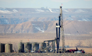 oil-drilling-public-land_575