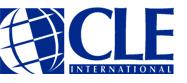 cle-logo