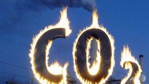activists-burn-a-symbol