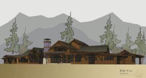 tda-adventure-center