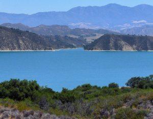 lake-cachuma-kayaking-canoeing